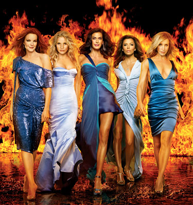 http://1vuxen2barn.files.wordpress.com/2009/11/desperate-housewives-i-eld_25462886.jpg